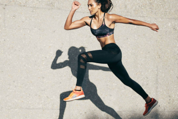 10 ways to get fit and firm for lazy people