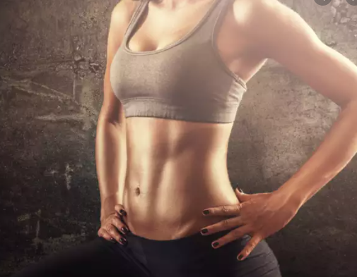 Effective Tips to Lose Belly Fat